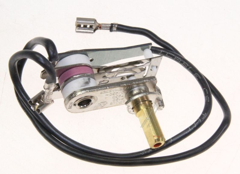 THERMOSTAT DE FER TS-01020510