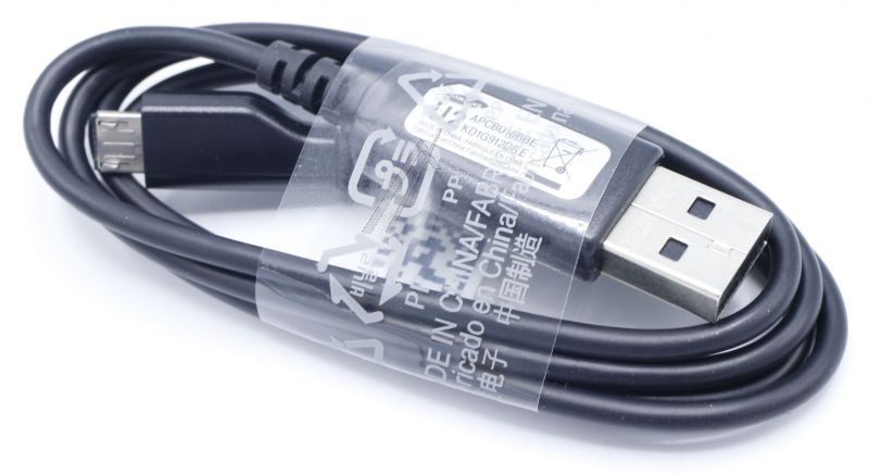 CABLE USB :SPH-M560 GH3901352A