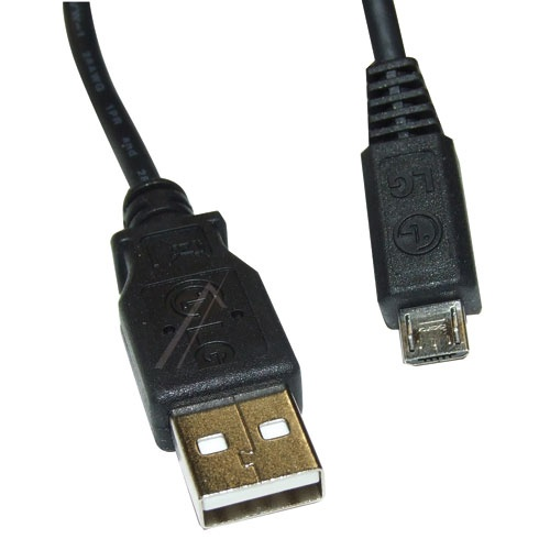 CABLE USB SGDY0016701