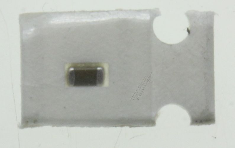 CAPACITOR,CERAMIC,CHIP C1608Y5V0J475ZT 4.7UF -20TO+80% 6.3V 6.3V