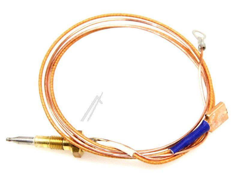 THERMOCOUPLE Z011Z83