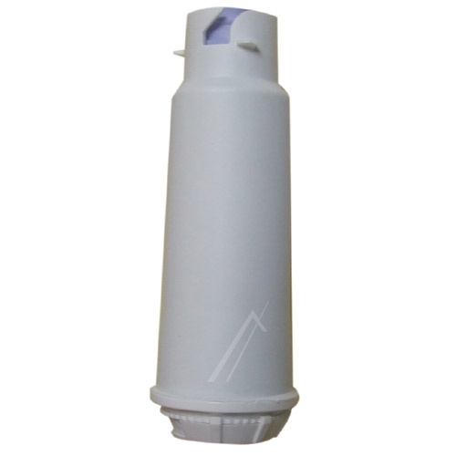 CARTOUCHE BRITACLARIS AQUA FILTRATION XH 5000 (QUICK & HOT) XH500110