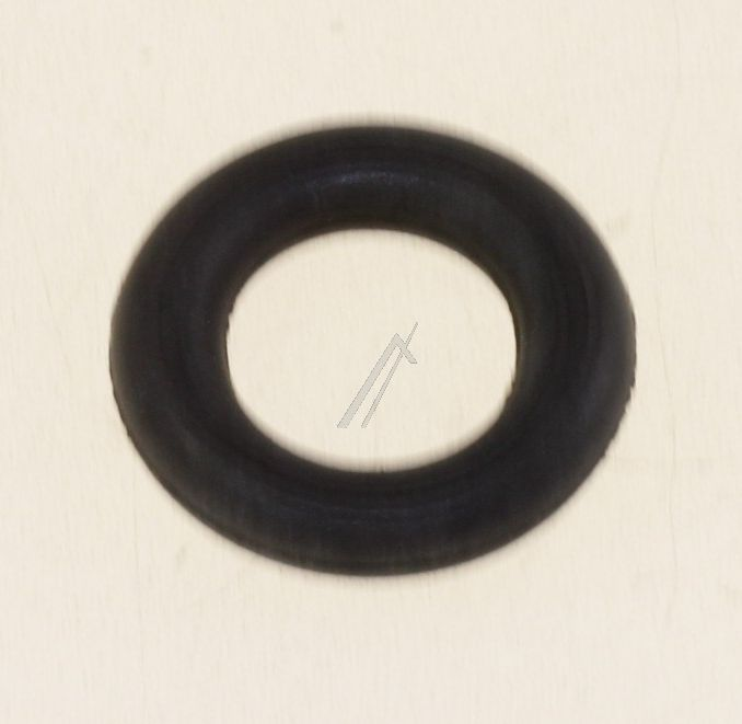 JOINT O-RING (X1) POT A SEL 1744250100