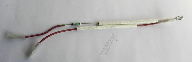 THERMOFUSIBLE T240C 500592203