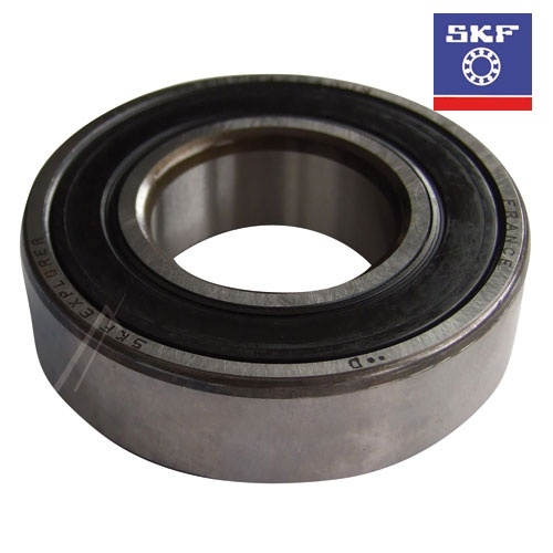 ROULEMENT SKF 6205ZZ 62052RS
