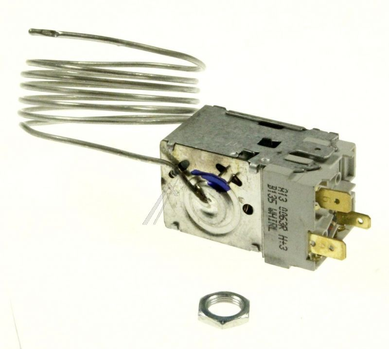 THERMOSTAT A130063 92X9861
