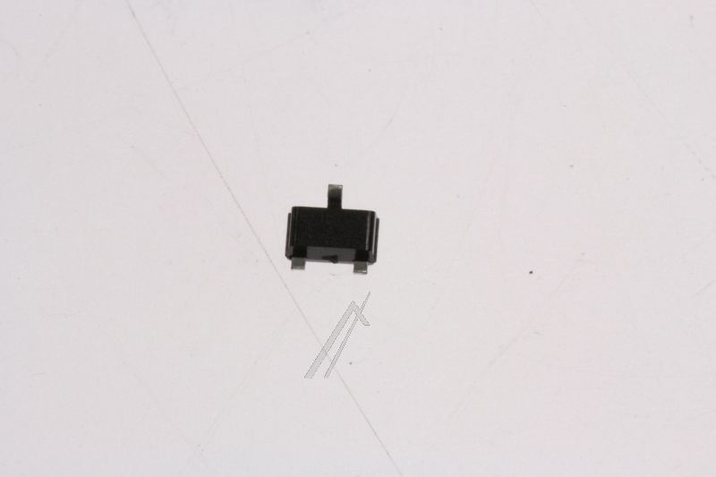 TRANSISTOR INK0001AC1-T112A 655171401