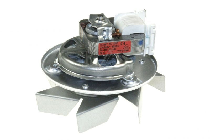 MOTOVENTILATORE 240V  STAR  482000027104