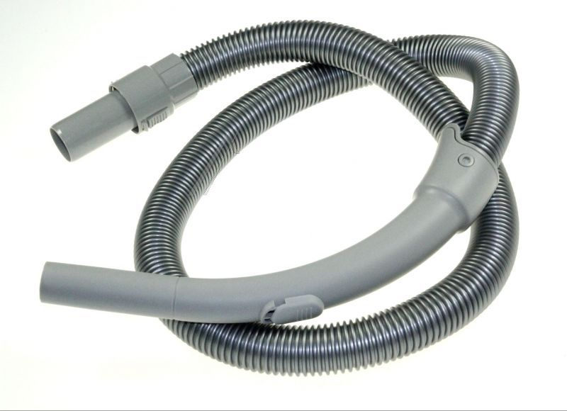TUBE FLEXIBLE,COMPLET 4071377610