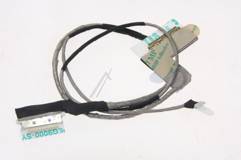 CABLE LCD LCD