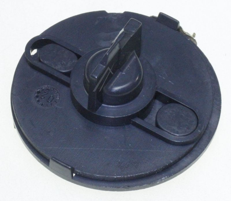 CAME DE THERMOSTAT(GUIDE BOUTON) 55X2887