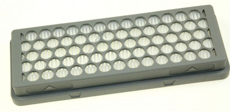 FILTRE SORTIE D AIR , HEPA H13LIGHT DJ97-01045C