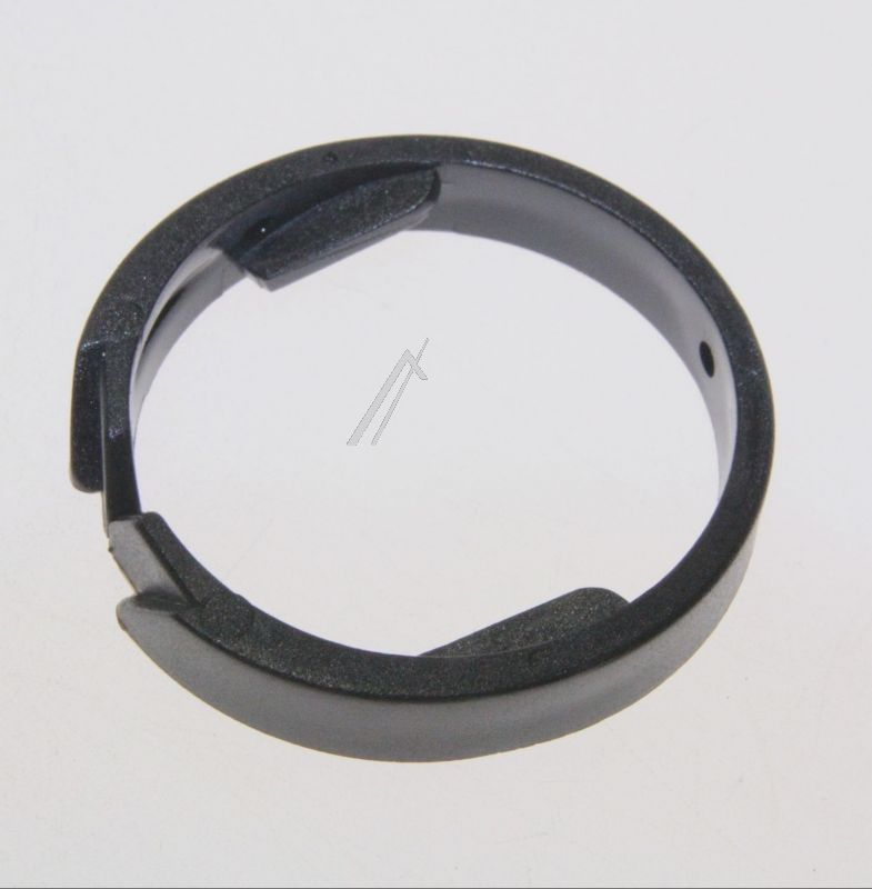 BAGUE SUP. TUBE TELESCOPIQUE RS-RT1849