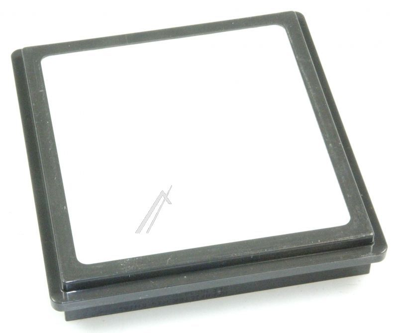 FILTRE HEPA H14 EXTREME 1470180500