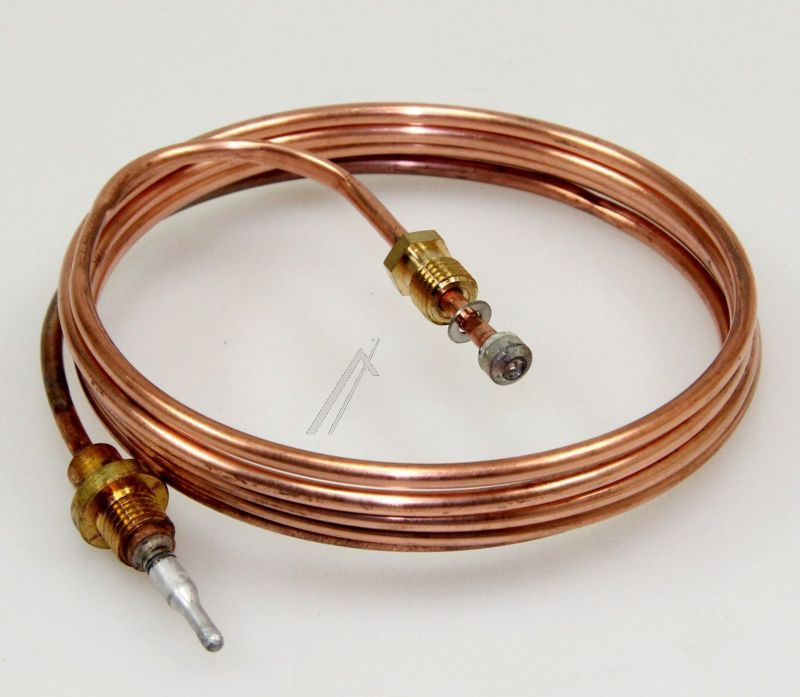 THERMOCOUPLE 1500M/M 2902551106