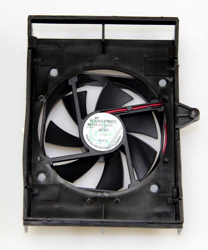 VENTILATEUR MS-622404