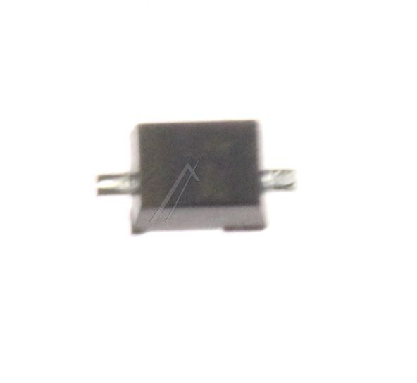 DIODE 1SS355