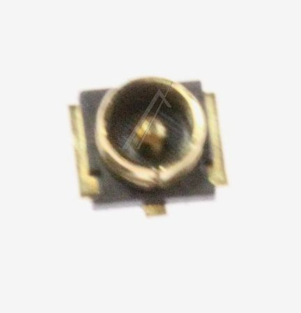 CONNECTOR-COAXIAL,-,-,DC-6GHZ,50OHM,- 3705-001448