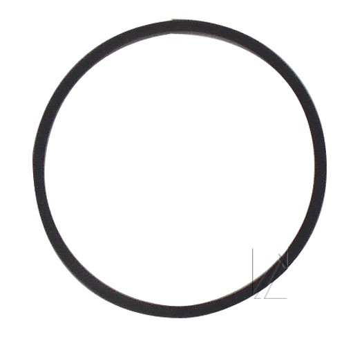 32,5MM*1,5MM MM COURROIE CARREE 7354